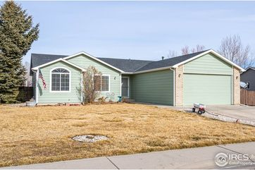3320 Adams Drive Wellington, CO 80549 - Image 1