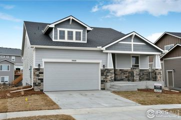 5909 Spindlebush Lane Fort Collins, CO 80528 - Image 1