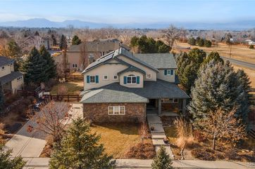 1295 Hawk Ridge Road Lafayette, CO 80026 - Image 1