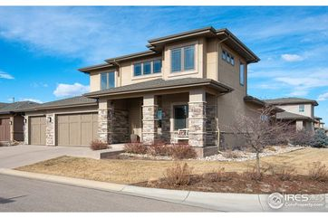 6936 Water View Court Timnath, CO 80547 - Image 1