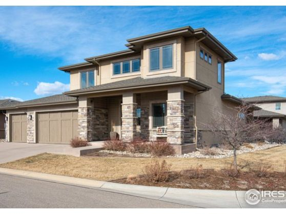 6936 Water View Court Timnath, CO 80547