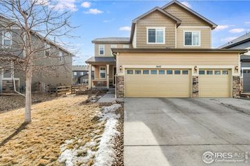 1647 Sorenson Drive Windsor, CO 80550 - Image 1