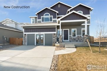 1555 Corby Drive Windsor, CO 80550 - Image 1