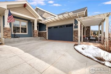 1112 Summit View Drive Louisville, CO 80027 - Image 1