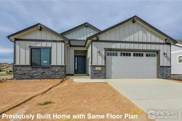 5048 Long Drive Timnath, CO 80547 - Image 1