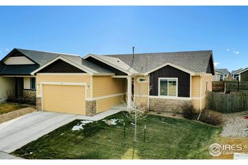 891 Village Drive Milliken, CO 80543 - Image 1