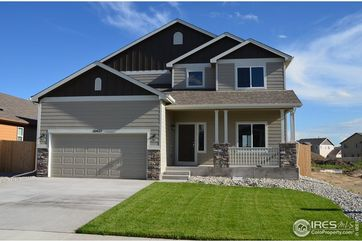 2221 Angus Street Mead, CO 80542 - Image 1