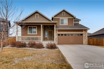 4112 Cypress Ridge Lane Wellington, CO 80549 - Image 1
