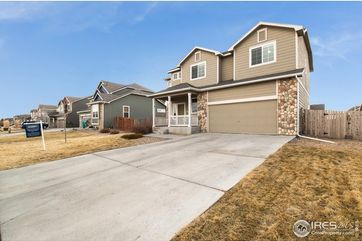 4145 Cypress Ridge Lane Wellington, CO 80549 - Image 1