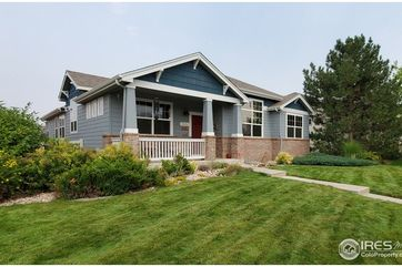 2626 William Neal Parkway Fort Collins, CO 80525 - Image 1