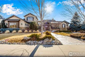 6457 Engh Place Timnath, CO 80547 - Image 1