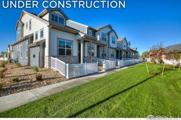 5551 Cromwell Court #4 Windsor, CO 80528 - Image 1