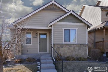 3384 Foster Place Loveland, CO 80538 - Image 1