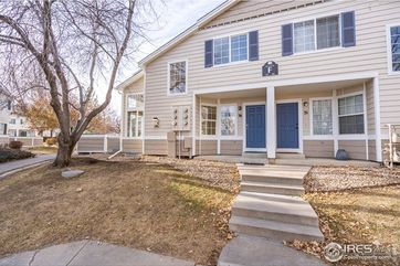 2602 Timberwood Drive F-36 Fort Collins, CO 80528 - Image 1