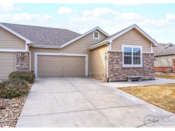 4051 Don Fox Circle Loveland, CO 80537