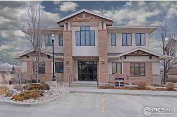 2020 Caribou Drive #101 Fort Collins, CO 80525 - Image 1
