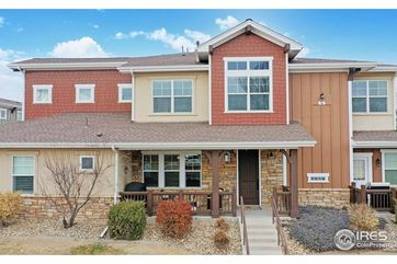 5850 Dripping Rock Lane G-103 Fort Collins, CO 80528 - Image 1