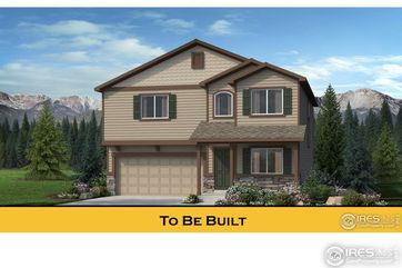2468 Crown View Drive Fort Collins, CO 80526 - Image 1