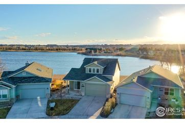 1509 Waterfront Drive Windsor, CO 80550 - Image 1