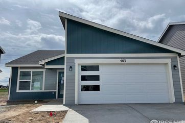 403 Pony Express Trail Ault, CO 80610 - Image 1