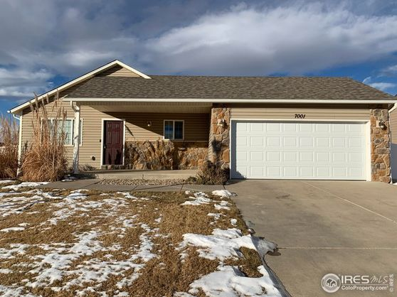 7001 Loudon Street Wellington, CO 80549