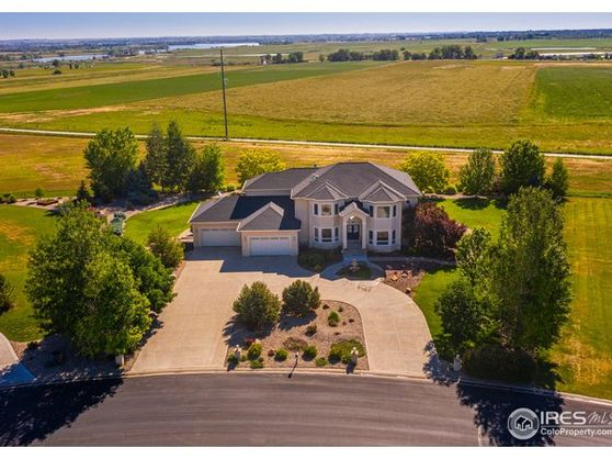1524 Alene Circle Fort Collins, CO 80525