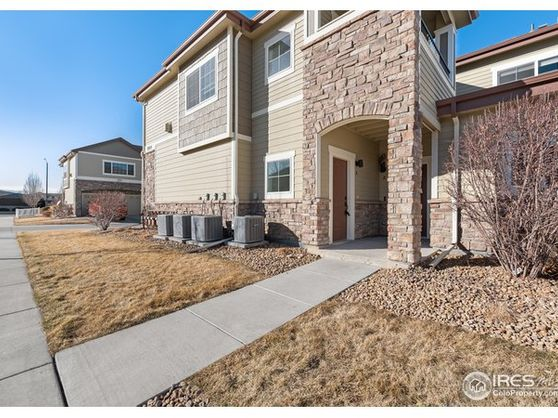 3814 Steelhead Street 10A Fort Collins, CO 80528