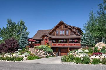 153 Telemark Court Steamboat Springs, CO 80487 - Image 1
