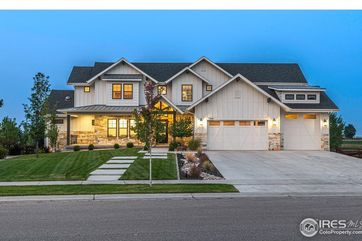 5866 Sunny Crest Drive Timnath, CO 80547 - Image 1