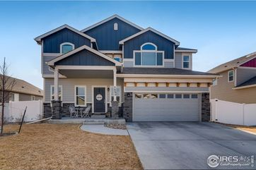 5895 Clarence Drive Windsor, CO 80550 - Image 1