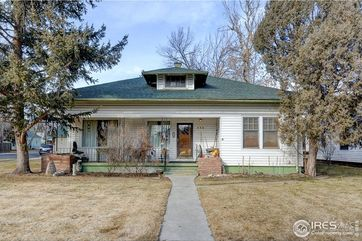 607 E 7th Street Loveland, CO 80537 - Image 1