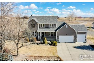 937 Clydesdale Lane Windsor, CO 80550 - Image 1