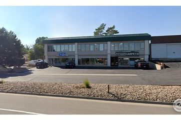 5837 S College Avenue A Fort Collins, CO 80525 - Image