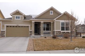 5740 Coppervein Street Fort Collins, CO 80528 - Image 1