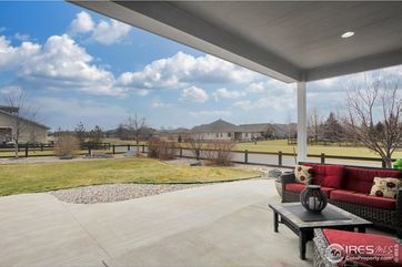 6531 Aberdour Circle Windsor, CO 80550 - Image 1