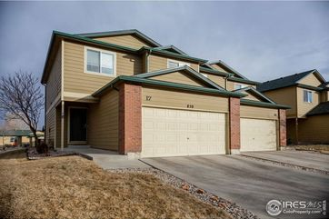 850 S Overland Trail #17 Fort Collins, CO 80521 - Image 1