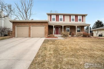 1406 Winfield Drive Fort Collins, CO 80526 - Image 1