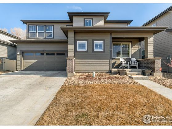 2244 Lager Street Fort Collins, CO 80524