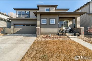 2244 Lager Street Fort Collins, CO 80524 - Image 1