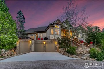 3112 S Centennial Drive Fort Collins, CO 80526 - Image 1