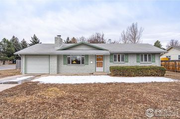 2101 Clearview Avenue Fort Collins, CO 80521 - Image 1