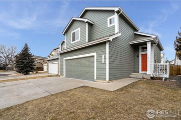 1824 Terrace Court Fort Collins, CO 80528 - Image 1