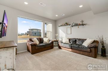 387 Sour Street Fort Collins, CO 80524 - Image 1