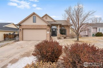 330 53rd Ave Ct Greeley, CO 80634 - Image 1