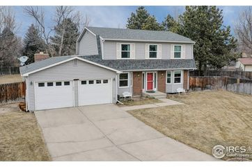 3143 Eagle Drive Fort Collins, CO 80526 - Image 1