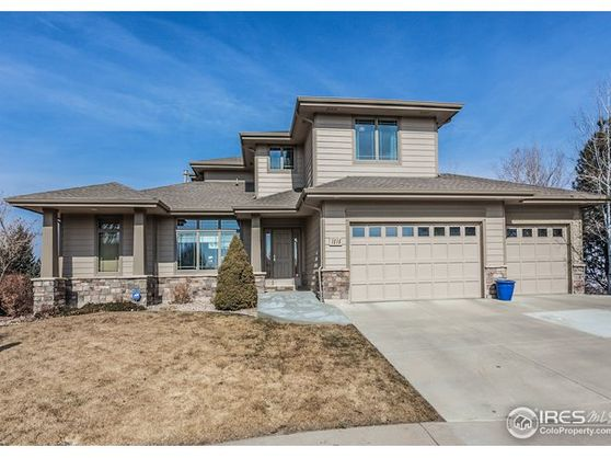 1515 Landon Court Windsor, CO 80550