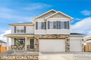6787 Gateway Crossing Street Wellington, CO 80549 - Image 1