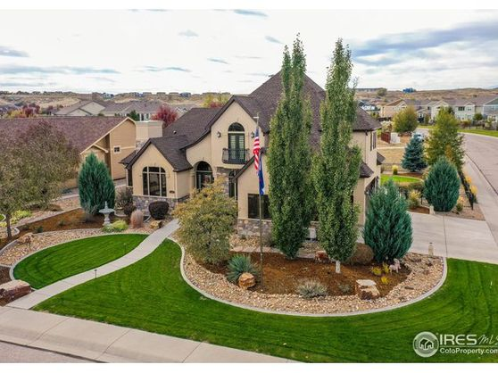 1953 Dominica Court Windsor, CO 80550