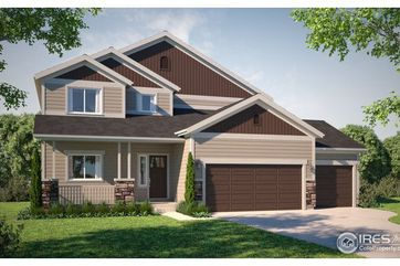 2168 Charbray Street Mead, CO 80542 - Image 1