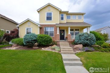 2944 Ruff Way Fort Collins, CO 80528 - Image